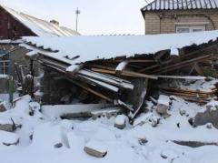 Пророссийские боевики прогнозируют бои на Светлодарской дуге и бояться потерять Дебальцево