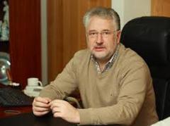 Скандал: Оппоблок требует уволить Жебривского с поста губернатора Донецкой ОВГА