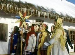 В Украине сегодня празднуют Щедрый вечер (традиции и обряды)