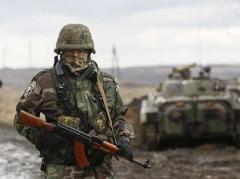 """Некому """"защищать"""" - в """"ЛДНР"""" в армию насильственно призывают студентов техникумов и вузов"""