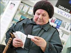 """""""Кто не работает, тот не ест"""" или Что будет с пенсиями и чего ожидать от """"справедливой пенсионной реформы"""""""