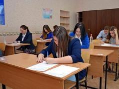 """Впервые за 20 лет - в школах """"ДНР"""" ввели переводные экзамены"""