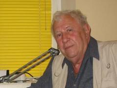 Умер известный украинский ученый, один из руководителей ликвидации аварии на ЧАЭС