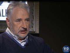 """Жебрівський висловив свою думку щодо мобілізації """"неприродним шляхом"""""""