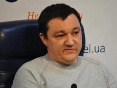 Может ли Украина вернуть себе статус ядерное державы - мнение эксперта