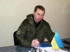 За последние сутки в ДТП в Донецкой области погибли три пешехода