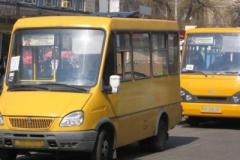 В Украине перевозчики поднимают тариф: в каких городах и насколько