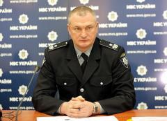 В Украине количество преступлений будет расти, - глава уголовного розыска