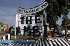 Сенегал и Нигерия приготовились к вторжению в Гамбию