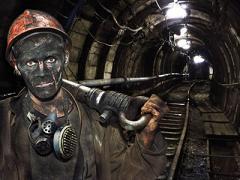 Как главари боевиков делают из шахтеров «пушечное мясо»
