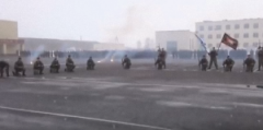 Признание для Гааги: российские военные поют о войне на Донбассе (ВИДЕО)