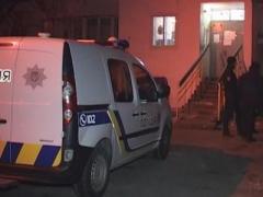 Жуткое преступление в Киеве: сожитель зарезал женщину на глазах у детей