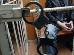 На КПВВ в Донецкой области задержали «депутата народного совета ДНР» (ВИДЕО)