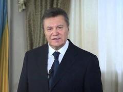 Санкции в отношении Януковича и его соратников Евросоюз  расширит  сроком на один год
