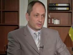 Украина начинает реализацию плана деоккупации Донбасса - министр