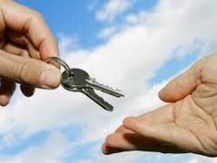 Высокие тарифы прижали - украинцы  начали сдавать жилье в аренду бесплатно