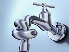 Оккупированная часть Луганщины снова может остаться без воды