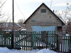 Полиция задержала жителя Дружковки, который застрелил знакомого и забаррикадировался в доме