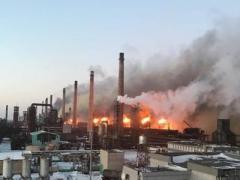На оккупированной территории Донбасса около 150 тыс. человек работают на украинских предприятиях и получают зарплаты в гривне