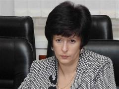 Такого основания для приостановки выплаты пенсии, как АТО, нет - украинский омбудсмен