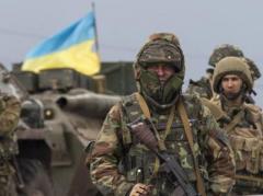 Освободить Донбасс от оккупантов можно в течение пяти дней - военный эксперт