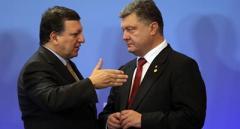 Порошенко закликав інші держави допомогти з звільненням заручників Кремля