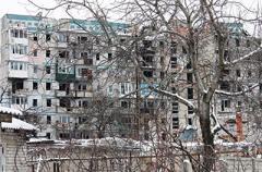 В «ДНР» заявляют о прибытии в зону АТО британских наемников