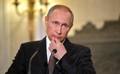 Почему Путин может уйти с Донбасса при Трампе