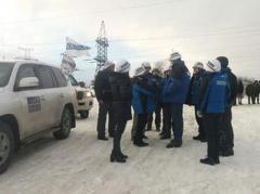 В ОБСЕ рассказали о давлении на журналистов и СМИ на оккупированных территориях Донбасса