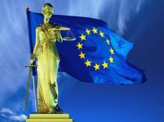 Европейский суд признал, что Россия поставляет оружие на оккупированный Донбасс
