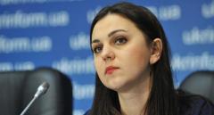 Репресії проти адвокатів охопили Крим, – правозахисниця