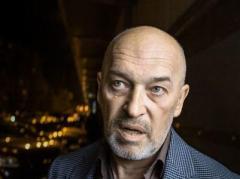 Украина не сможет освободить оккупированный Донбасс военным путем - Тука
