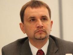 """В Украине предлагают """"декоммунизировать"""" советские 8 Марта и 9 Мая"""