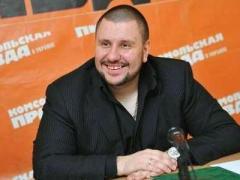 Беглого экс-министра доходов и сборов Клименко вызывают на допрос