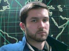 """""""Все полевые командиры «ЛДНР» будут ликвидированы, их роль сыграна в 2014 году"""" - мнение"""