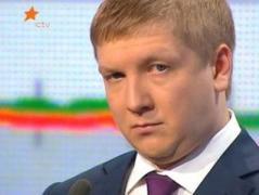 На фоне всеобщей нищеты в Украине есть зарплаты по миллиону гривен