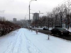 """Никаких """"прилетов"""", слышим только """"минусы"""" - донецких боевиков уличили во лжи"""