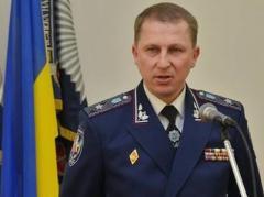 Вячеслав Аброськин присоединился к флешмобу 22PushUpChalleng и искупался в зимнем Азовском море
