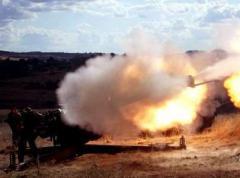 Война на Донбассе: сегодня боевики 23 раза обстреляли силы АТО, ранен украинский военный
