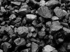 """Жителям """"ДНР"""" пообещали помочь с бытовым углем"""