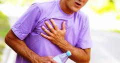 Народні методи проти задишки