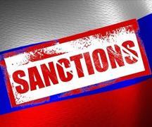 Белый дом озвучил первое условия для снятия антироссийских санкций