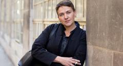 Эксперт: парламент должен немедленно убрать глупость, которую принял с подачи Савченко