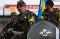 Волонтер повідомив про плани РФ нанести по Україні ракетні удари