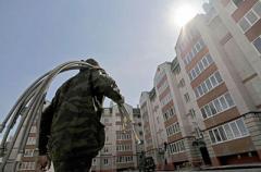 Киевляне объединились против ЖЭКа и «отжали» свой дом назад