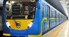 У Києві почали говорити за проїзд у метро по 6 гривень