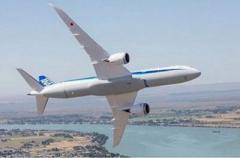 Указ Трампа: авиакомпании снимают с рейсов пилотов-мусульман