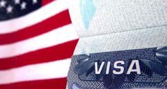 «Рано радовались»: Трамп усложнил выдачу виз США для россиян