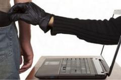 Бди! В интернете массово орудуют «продавцы воздуха»