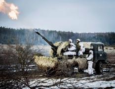 Открытки смерти: миру оригинально рассказали о войне на Донбассе